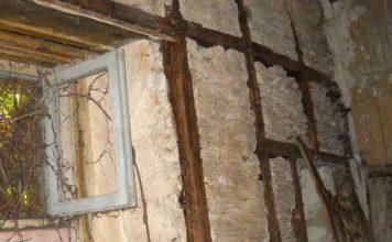 I Borbone hanno insegnato come costruire case antisismiche 696x522 356x220 - Home