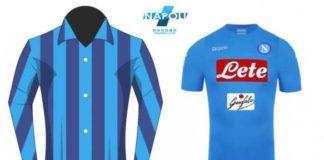 Lo sai perché la maglia del Napoli è azzurra 324x160 - Home