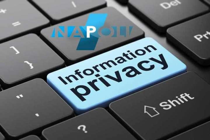 Informativa sulla privacy. I dati forniti a Napolipiu.com saranno trattati in conformità a quanto previsto dalla vigente normativa sulla privacy, in particolare al Regolamento UE 2016/679, altresì noto come GDPR.