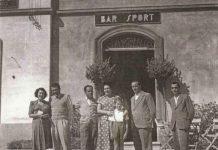 Lo sapevi che il libero è nato in Campania nel torneo dei Bar