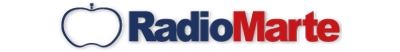 logo Radio Marte min - Home