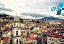 Rione Sanità: La teatrale bellezza di Napoli