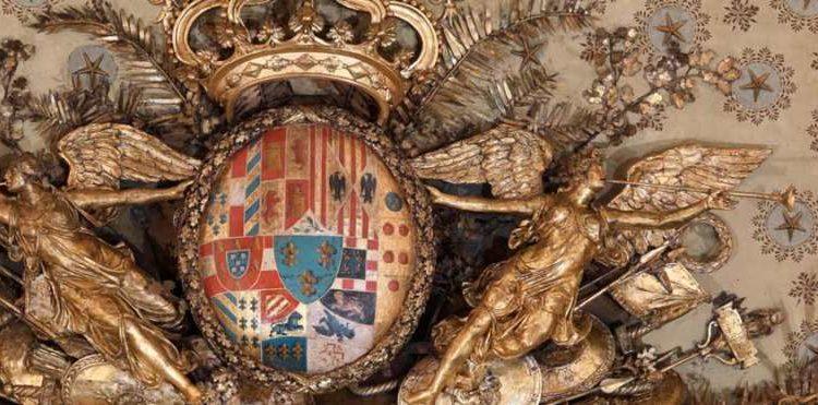 Breve viaggio nella storia del meridionalismo: il SUD e l'Unità d'Italia.