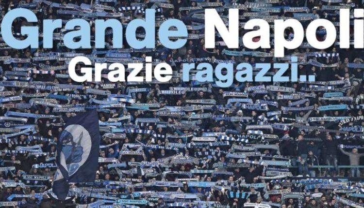 Grazie-ragazzi..-Grande-Napoli..