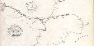 bozzetti di Fregola per la ferrovia Napoli Portici 324x160 - Home