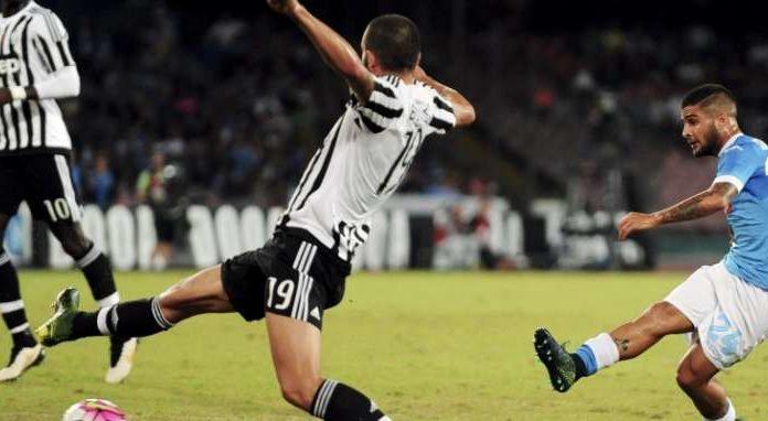 Napoli-Juve-Ecco-come-finirà-secondo-gli-allenatori-della-serie-A
