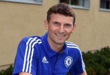 tore andre flo.img .png 218x150 - Home
