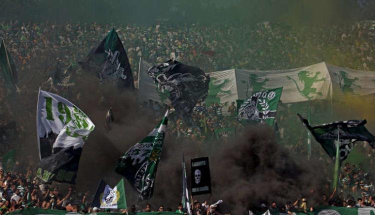 Lisbona scontri tra ultras muore tifoso della fiorentina