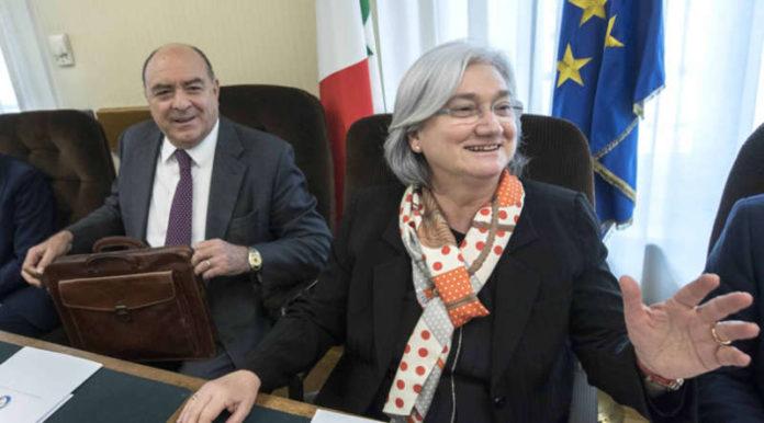 Caso Lo Russo il Napoli non coinvolto. Cosa diranno adesso gli Juventini?