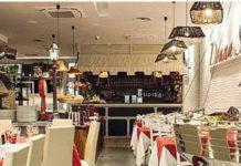 Milano famosi ristoranti aperti con i soldi della Camorra.tra cui Donna Sophia