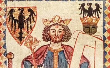 Federico II, il sovrano più illuminato del Duecento, fu perseguitato e infamato