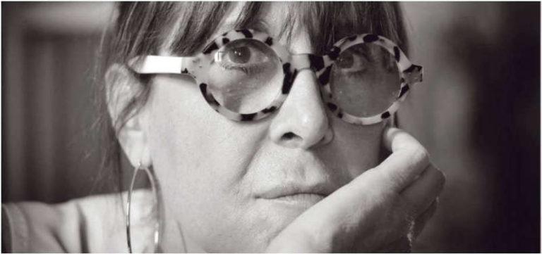 "Marina Confalone: ""ho lasciato Eduardo, Fellini mi faceva delle avance""."