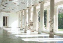 Napoli capitale dell'arte. A maggio la kermesse di Sky arte