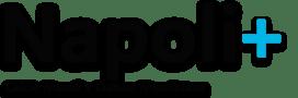 Napoli più logo