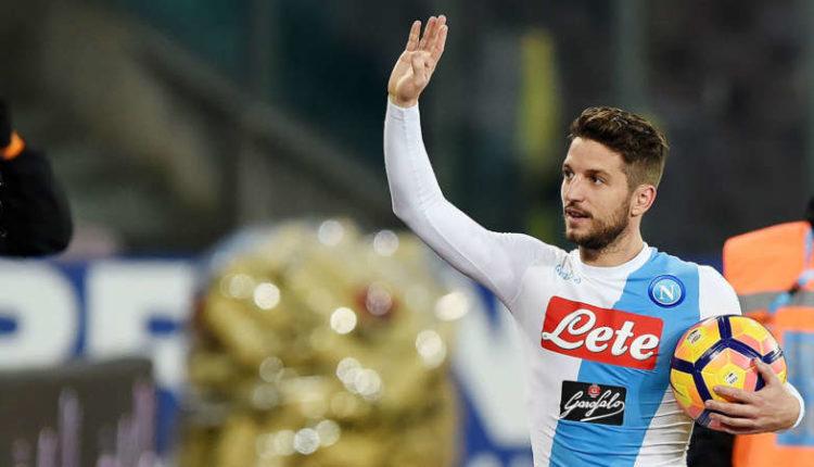Quale maglia del Napoli è la più fortunata? La scaramanzia della maglia