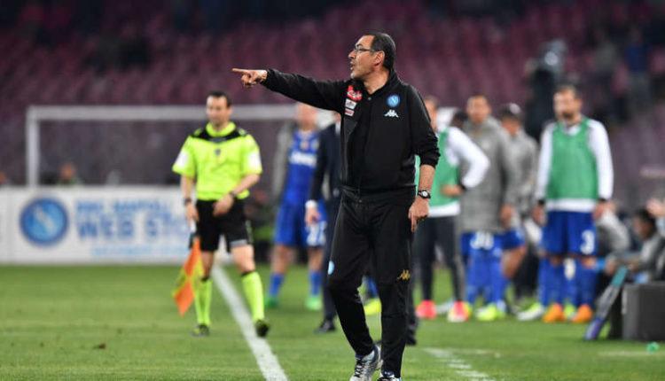 Spettacolo contro pragmatismo, una dicotomia ormai noiosa e smentita dalla prestazione di Roma. Due anime del calcio che, invece, possono e dovrebbero convivere.
