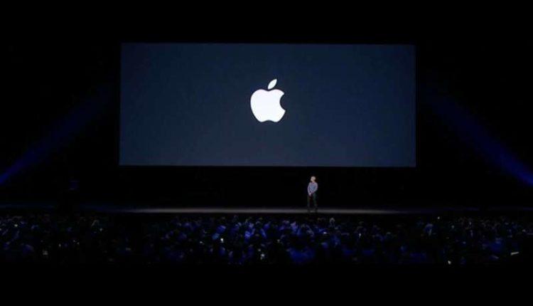 Apple arrivano i primi napoletani in California per la Wwdc 2017