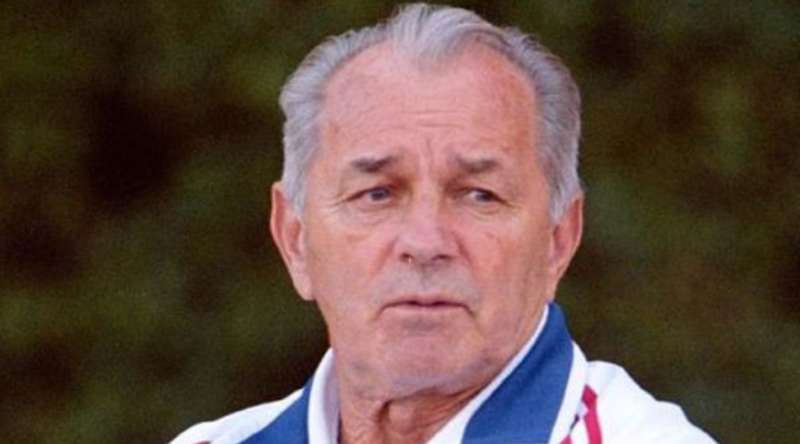 Tre anni senza Vujadin Boskov. Le sue frasi diventano leggenda.