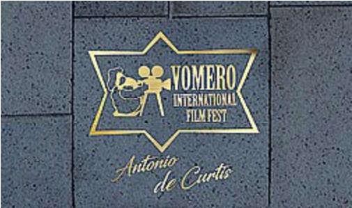 AL VOMERO SI GIRAVANO FILM PRIMA DI HOLLIWOOD- NASCE A NAPOLI LA WALK OF FAME