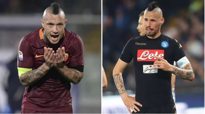 Quanto guadagna chi arriva secondo in serie A. Napoli e Roma le differenze