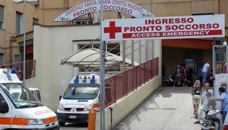 Loreto Mare: Intervento record di pacemaker direttamente nel cuore