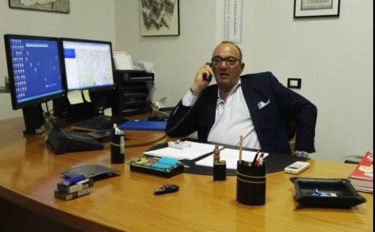 Manager di Sarri sbotta contro Raiolavuole destabilizzare il Napoli