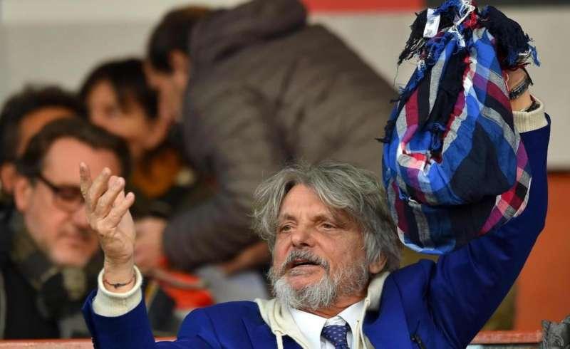 Cori razzisti contro il Napoli interviene la federcalcio