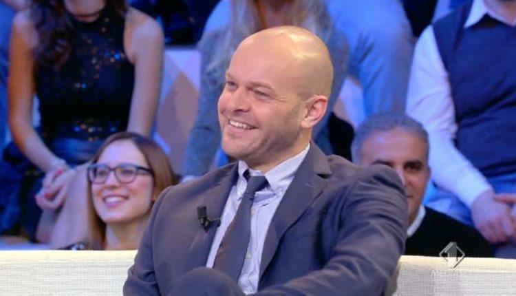 """Biasin """"Il Napoli: primo in nove classifiche"""". Il giornalista elenca la speciale classifica e racconta anche il segreto del successo azzurro."""