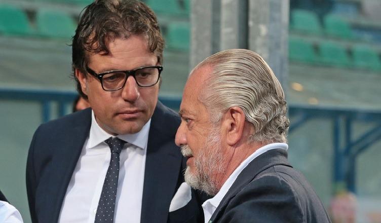 Younes vuole il Napoli: c'è da risolvere un cavillo sul rinnovo con l'Ajax
