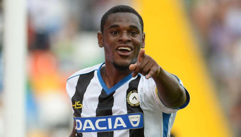 Napoli quasi 100 milioni dalle uscite di alcuni giocatori