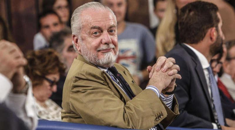 La Juventus sempre più azzurra: obiettivi Florenzi e Darmian