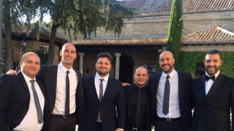 la Procura federale apre l'inchiesta sul Napoli