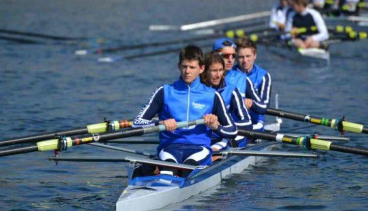 Canottaggio: brianza razzismo contro i giovani napoletani della canottieri