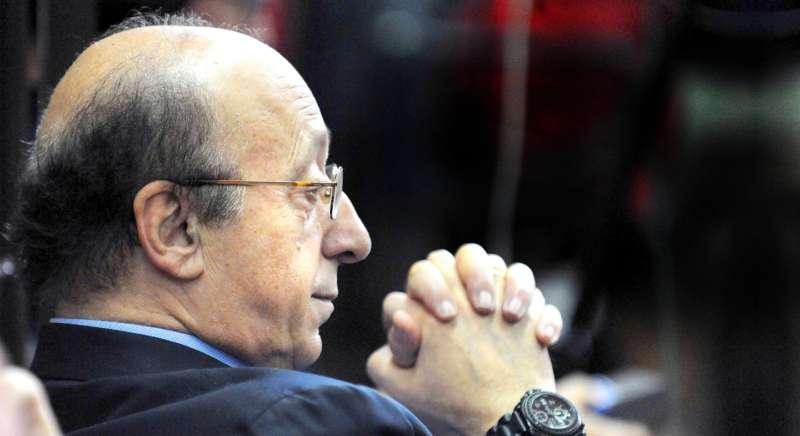 """Moggi: """"Il Napoli non è in condizione, attenzione al Torino perchè..."""""""