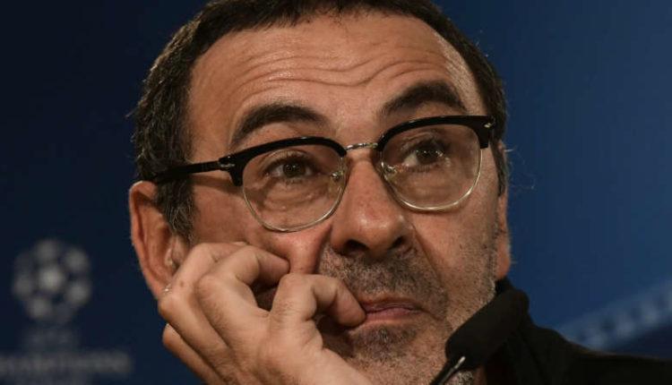 Il Napoli ha la difesa meno battuta d'Europa. Gli azzurri secondi solo al City di Guardiola. Juventus quinta.