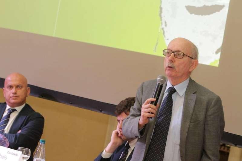 Beccantini elogia il Napoli. L'ex Giurato del pallone d'oro e Juventino dichiarato estasiato dal Napoli di Sarri.