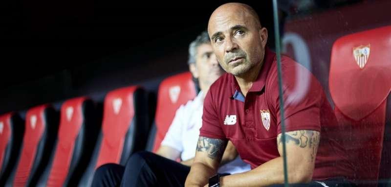 Preliminari Champions: Il Napoli tifa contro il Siviglia