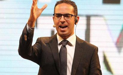 Criscitiello contro De Laurentiis sul caso Reina. Il conduttore critica l'atteggiamento del patron del Napoli per quanto riguarda il portiere spagnolo.