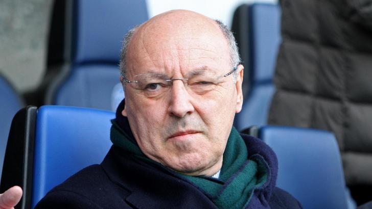 La Juve vuole Ghoulam a parametro zero. I bianconeri puntanol'esterno azzurro. Marotta segue la situazione e aspetta Mendes.