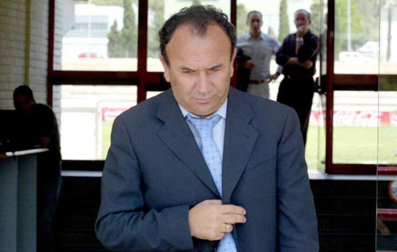 Quillon conferma l'interesse del PSG per Reina . Il procuratore a Fichajes.com ha anche parlato del futuro del suo assistito.