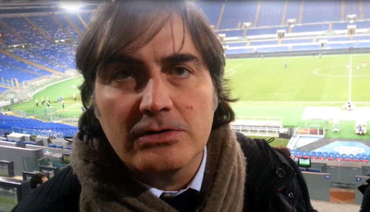 """Pardo sul Napoli: """"squadra enorme, Higuain e Dybala non l'hanno mai presa..."""""""