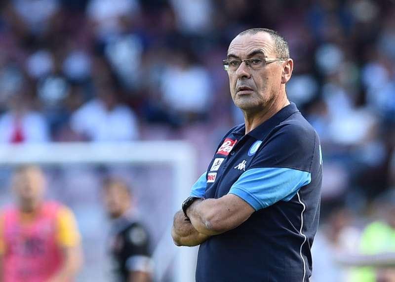 Il Napoli si è juventinizzato Solo 7 gol subiti in 10 gare, il mantra del safety first per gli azzurri. Per la capolista il rischio è uno solo...