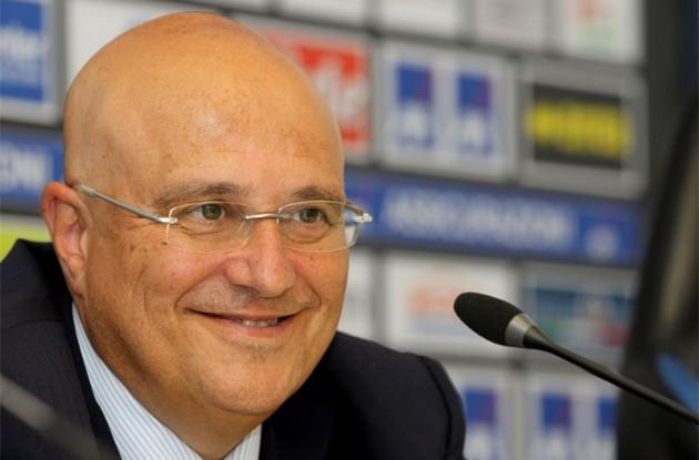 Marino lancia la bomba su Mertens. L'ex DG spaventa i tifosi del Napoli. Il Napoli rischia di perdere il folletto belga per un prezzo stracciato.