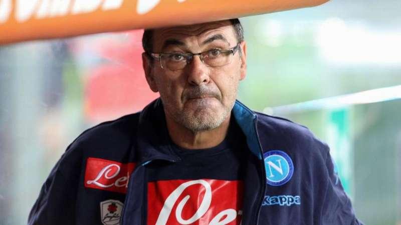 """Il Fatto Quotidiano con un articolo a firma di PaoloZiliani canzona e smaschera la Gazzetta: """"Napoli, ma quale mal di trasferta?""""."""