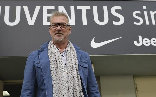"""Tacconi parla della corsa scudetto tra Juve e Napoli e analizza la diatriba sul VAR: """"Per lo scudetto dico Juve, il Napoli potrebbe stancarsi. Il VAR sta favorendo altre..."""""""