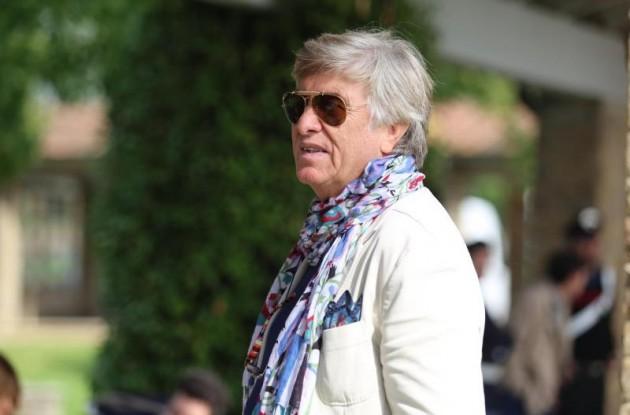 Il futuro di Sarri sarà a Napoli, lo afferma il manager di Giaccherini Fulvio Valcareggi. L'agente di Giaccherini bacchetta Ventura.