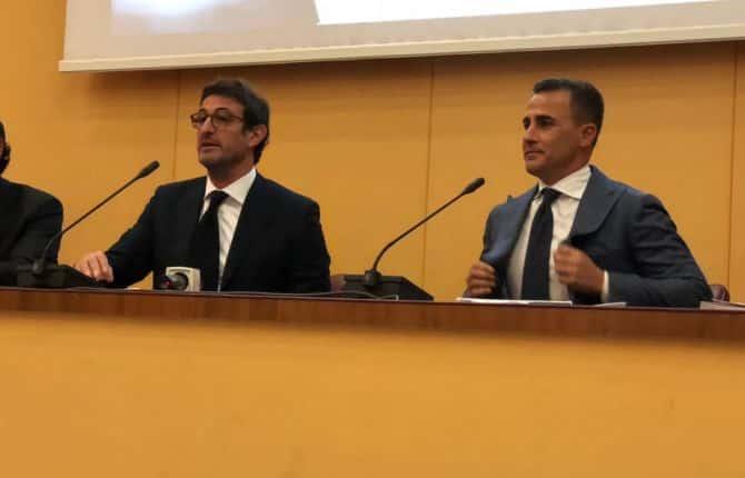 Cannavaro: