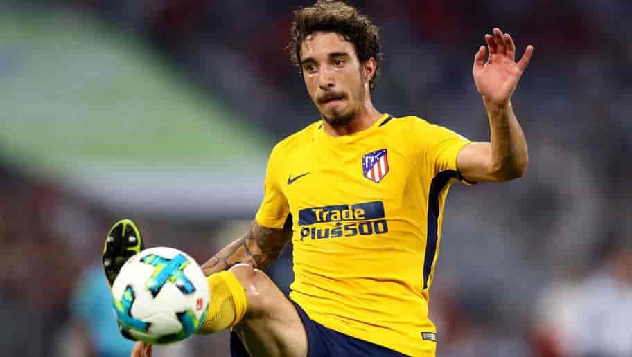 Vrsaljko si allontana da Napoli, rinnovo in vista con l'Atletico Madrid!