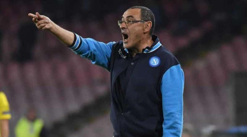 Il Napoli torna in vetta Maradona esalta Hamsik