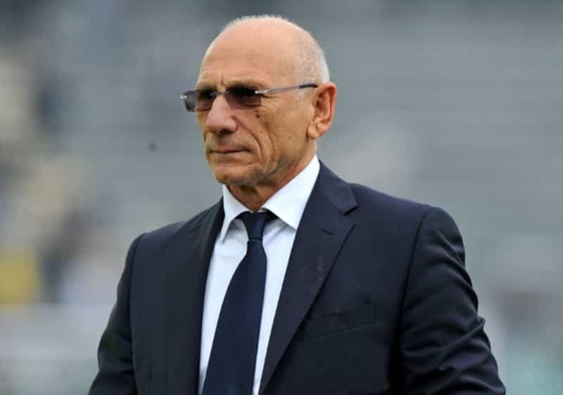 """Cagni al veleno su Sarri: """"La Juve non lo prenderà mai, certi giocatori..."""""""